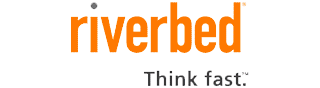 logo_riverbed2