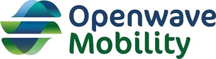 logo_OWM