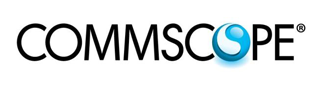 logo_commscope2